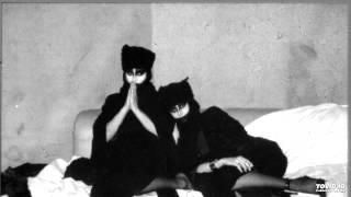 Download saada bonaire - more women, 1984 Video