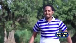 Download Mandefiro Kassahun - Mech Yatal - Ethiopian New Traditional Music 2015 Video