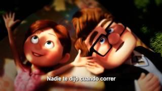 Download PINK FLOYD - TIme (Traducida al español) Video