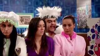 Download La Familia Peluche El Atraco Video