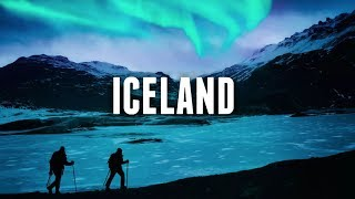 Download Top 7 INCREDIBLE Places in ICELAND you WON'T BELIEVE EXIST Video