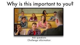Download Information Literacy Why Is It Important Video