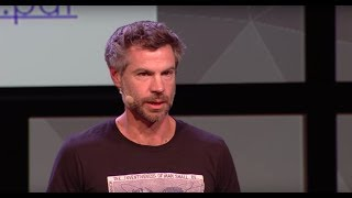 Download Why I changed my mind about nuclear power | Michael Shellenberger | TEDxBerlin Video