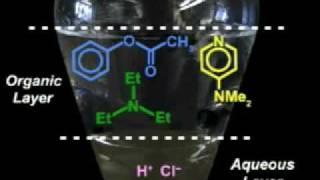 Download Lec 5 | MIT 5.301 Chemistry Laboratory Techniques, IAP 2004 Video