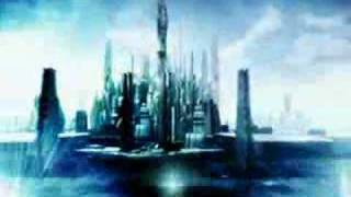 Download Stargate Atlantis Opening S 01-05 Video