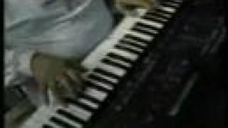 Download Khamoro - Demeter Video
