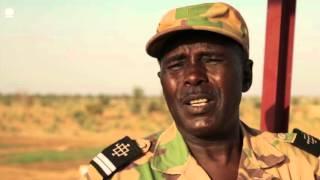 Download 72 Heures dans une prison Malienne Video