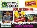 Download Talento em Foko BOLACHINHA + Cine HOLLIUDY + Lanne Andrade+CLUBE DO BREGA Video
