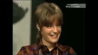 Download Romy Schneider - German TV Documentary (w English Subtitles) Video