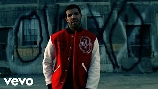 Download Drake - Headlines (Explicit) Video