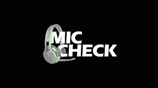 Download Mic Check Ep. 24 Video