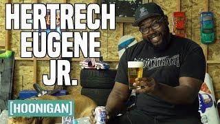 Download [HOONIGAN] ABW: Hertrech Eugene Jr. (Season Finale) Video