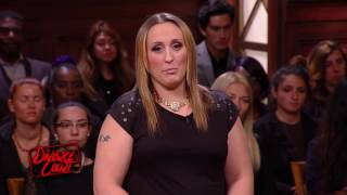 Download DIVORCE COURT Full Episode: Cottingham vs. Buik Video
