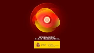 Download Estrategia Española I+D+I en Inteligencia Artificial Video