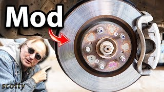 Download The Best Car Mods Anyone Can Do Video