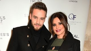 Download The Internet REACTS To Liam Payne & Cheryl's Baby News Video