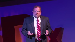 Download Using Technology to Improve Disaster Recovery | Steve Riley | TEDxSavannah Video