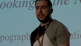 Download The importance of punctuation, typography, & spelling in literature | Frankie Gaffney | TEDxWexford Video