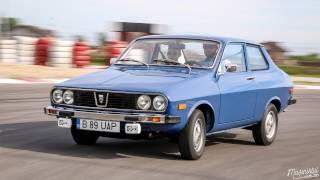 Download Dacia 1410 Sport – Evadarea Sportivei Video