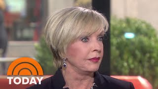 Download 'Brady Bunch' Florence Henderson Has A Friend With Benefits! | TODAY Video