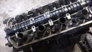 Download Honda VTEC Engine Knocking Lets Tear it Down Video