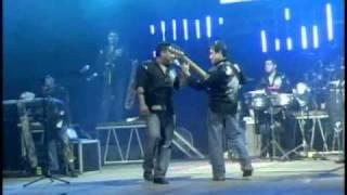 Download JUNIOR KLAN EL CANGREJO 2010. Video