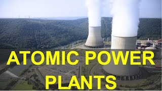 Download Nuclear Power Plants in INDIA (for SSC , Railway , Banking and other Govt exams) Video