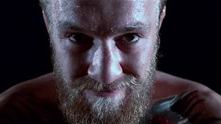 Download Conor McGregor - 'Kill The Game' Video