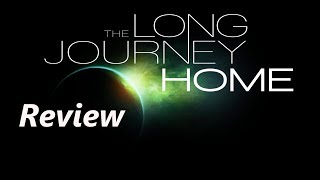 Download The Long Journey Home – Worth it? – [Review] Video