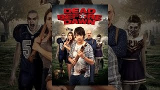 Download Dead Before Dawn Video