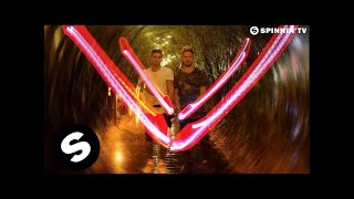Download VINAI - Parade (Available December 18) Video