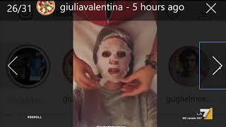 Download Skroll - Puntata 22/09/2017 Video