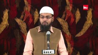 Download Jeebt Aur Taghoot Ka Kya Mana Hai By Adv. Faiz Syed Video