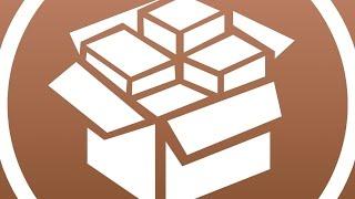 Download Tutorial | Como Instalar Cydia en iOS 9.2 a iOS 9.3.3 Video