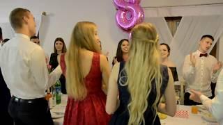 Download 18 urodziny Inez :) Video