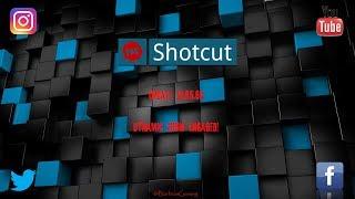 Download Dynamic Zoom in Shotcut 2018 Video
