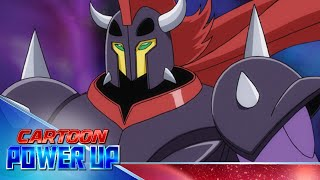 Download Episode 50 - Bakugan|FULL EPISODE|CARTOON POWER UP Video