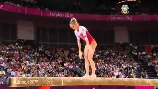 Download Beautiful Sport - Gymnastics Video