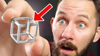 Download 10 Products that TRICK your EYES with CRAZY Illusions and Fun PRANK TRICKS! Video