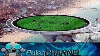 Download TOP 10 Excentricidades de Multimillonarios en Dubai Video