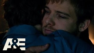 Download Bates Motel: Norman Offers Dylan His Support (Season 3, Episode 5)   A&E Video