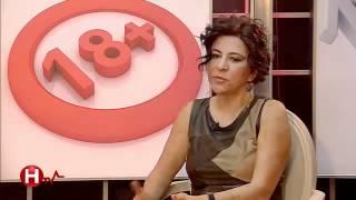 Download Erkeklerde cinsel özgüven (3) - Kırmızı Nokta - HTV Turkiye Video