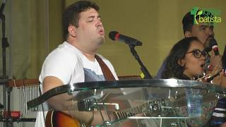 Download PIB IRAJÁ - CULTO AO VIVO - 16/07/2017 - 20H Video