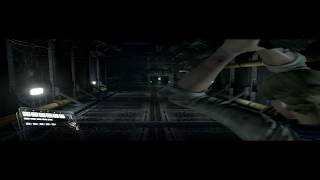 Download Resident Evil 6 - Item Hack and Naked Sherry Glitch... Video