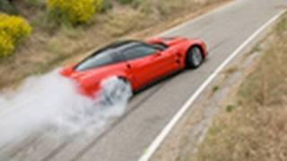 Download 2010 Chevrolet Corvette ZR1 | Road Test | Edmunds Video