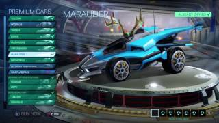 Download Rocket League with Noah and Mark. Video