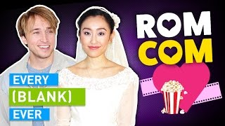 Download EVERY ROMANTIC COMEDY EVER Video