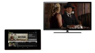 Download Chromecast: How to cast using Hulu Plus Video