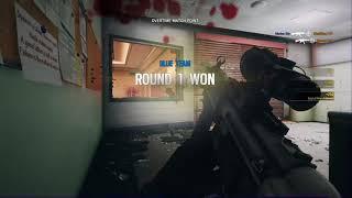 Download Echo 3 Piece Video