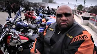 Download Journey of the Iron Elite Part 1 - Harley Davidson Lifestyle Video